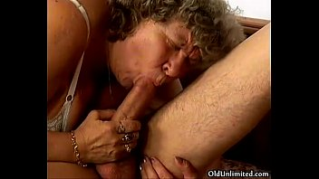 love young sarah vintage 03 the full m22 of goddess movie Jane kays planet