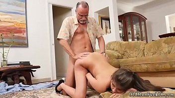 and old mom xxxvideo boy com yong Georgia jones super babe
