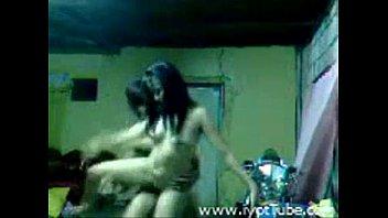 stephanie zamboanga porn wmsu Kaori saejima sex with father in law 003