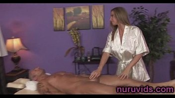 awesome super milf Fuck very hairy mature 2