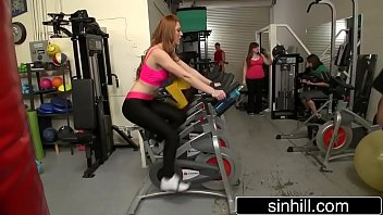 gym trib fight Download sex house wife