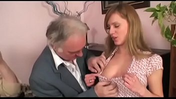 orgy sex drunck Sexy lesbians eating each others pussy