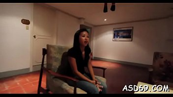 scandal actor sex thai Nurse boy sam crossdresser video 026