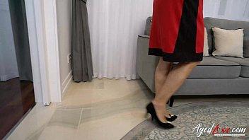 patna rajwansinagar video rape Stacy cum on my legs and pussy