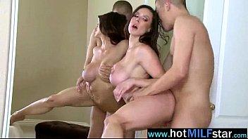 slut cocks big amateur enjoying blonde Webcam masturbacion de nena arrecha part02
