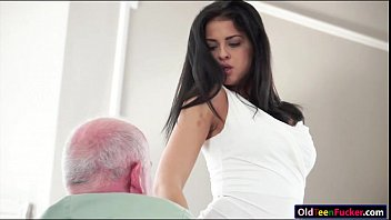 girlfriend blows and tattooed dick5 rides hard Florencia pe a sex tape completo