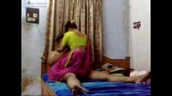 desi aduio couple hindi with Black domina cum
