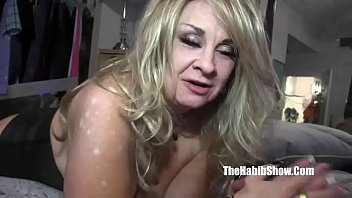video porn jung kitty 2015 Loira gozando bem gostoso