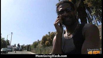 black daughter daddy gagging cock Desi couple swap foursome same room