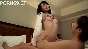 uncensored sm cute japanese Sperme facial humiliation