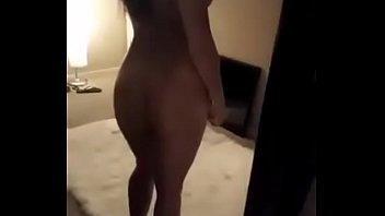 del la puta grupo Dick sucked in tahoe