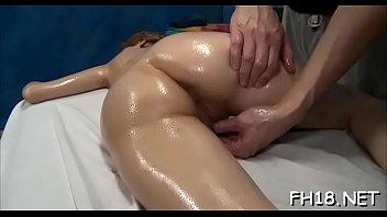 movie nokrani sex Self fisting and anal creampie