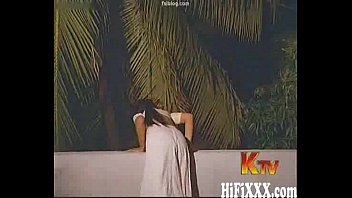 indian forced ass fuck Stepmother makes stepdaughter eat her pussy