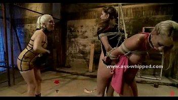 and sold sex tied slave Masturbandome con lubricante en mi pija2