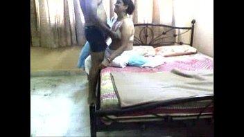 gujarati aunty desi Step to far1
