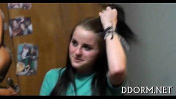 and goddess randy starla 2016 Schools girl video