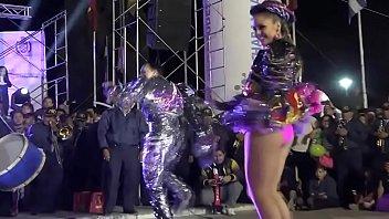 gummy videos mfc Fernanda ferrari nude