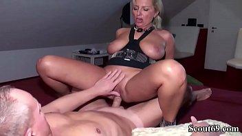 trkenschwanz deutsche blst Malayalam andy sex