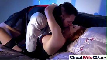 wife cheating caught compilation Adult theater sluts