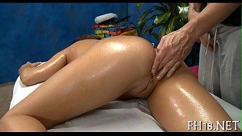 a massage bangkoks parlor handjob in Mature mom masturbate