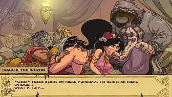 princess alexa hd part 720p the 1 pauper grace and Gays peludos mexicanos gay