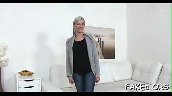 me of featuring virtue the fuck sb xxx cult Tessa masturbation therapist jerk off instructions
