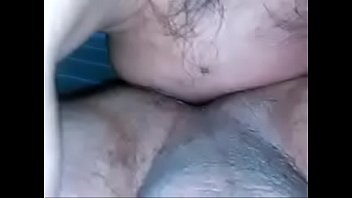 a agreed vid who to of her jerk bro real 16 cm cock