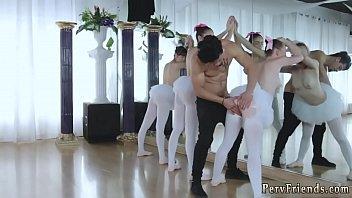 biggest orgy gay Yasmaine rochelle fontana