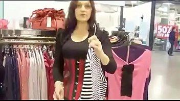 crossdressed corset bondage7 Video de mulheres fasendo sexo