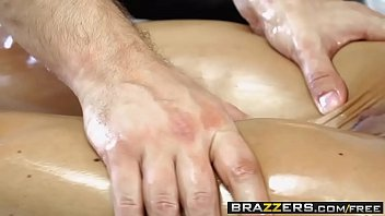 boy criempie japanese uncenssored White chick rides bbc and takes cum on her face
