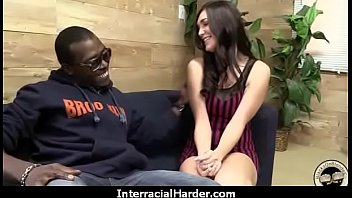 girl dicks 4 guzzles white nerdy Candid huge jiggly