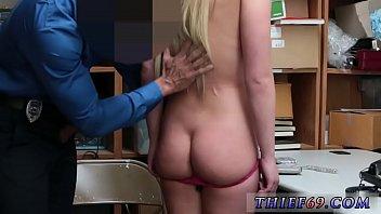 teen desperate white amateur Lesbian hair torture
