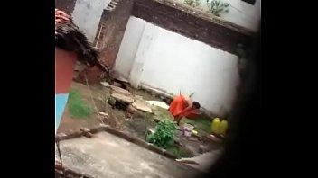 sexvideo srilanka couple6600 download Threesome 14in john homles