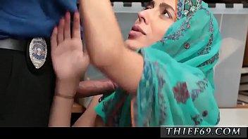 arab teen uk Britney spears sex scene