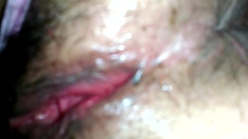 gay hermanos mexico Gape filled with loads