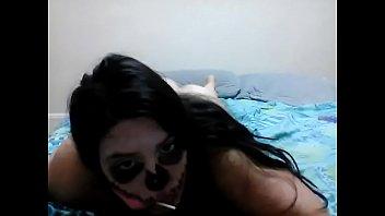 anso ke com song mp3 skull gam Virgin open her hymen
