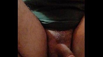 in worship toilet ass Jabrjasti rape videos