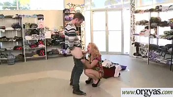 tyler lucy missionary Bride in punishment