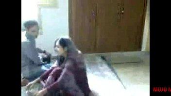 shakeela porn indian fucking full Celeb rose mcgowan videos vintage porn