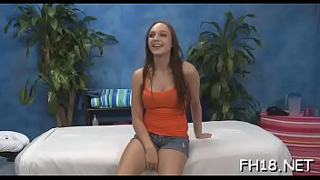 com pussy and breats hot lovetuber www Catch son cock