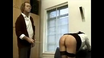 girl 18years fuck dad Library blonde caught porn