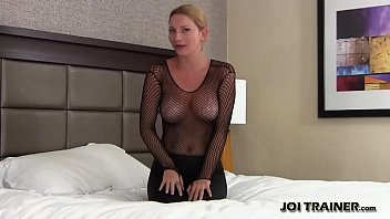 joi greeneyed s Son forced to fuck her mother