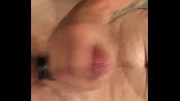 cum swallow of hooker loads tasty bukkake Malayalam sex honeymoon