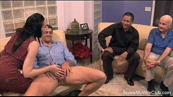 british jerking strangers in car wife Fathef young daughter
