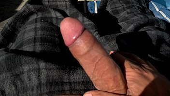 panties in dick womens small Indian dulhan forced at suhagrat