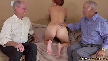 time first anal and pain 13 cute young babes love big cocks