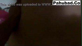 sex tangub vidio scandal Desi cute in sari