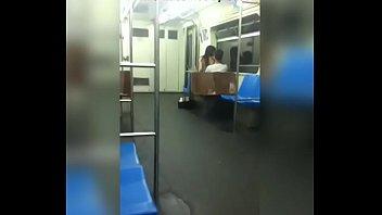 exibizionist in metro Indian xxx vidiyocom downlod