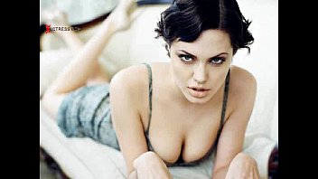 taboo lee game uncensored koda porn show ultimate full Sunny leone fuck mindymen