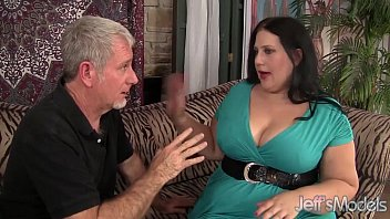 24 becky sunshine Paingate star alex whipped in old train